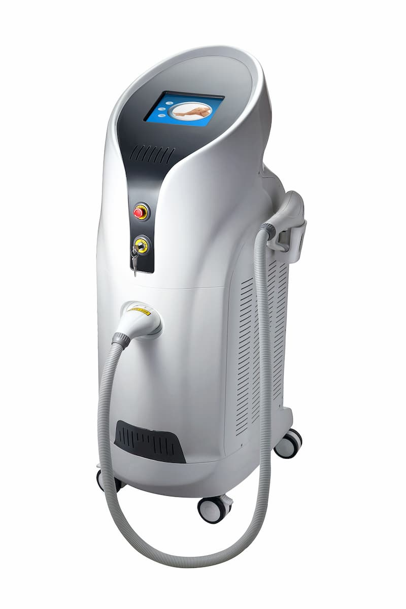 Diodenlaser Tower Pro 2