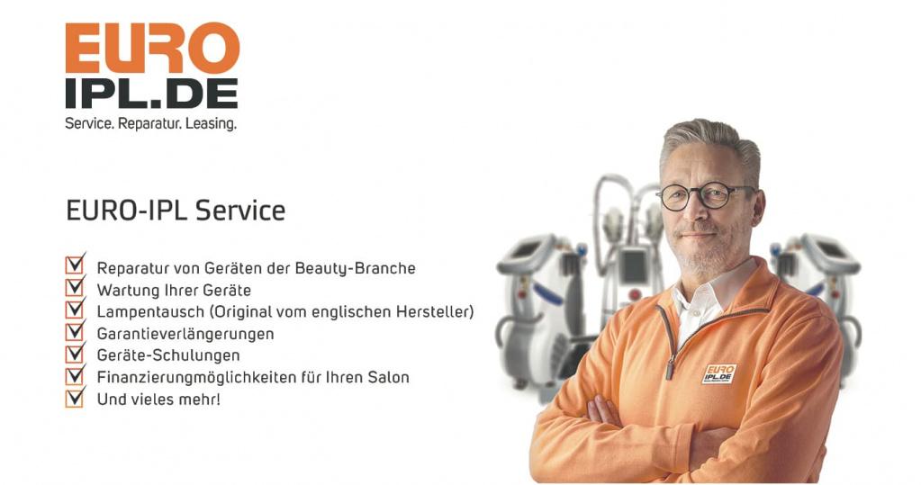 euro-ipl_service_orange.jpg